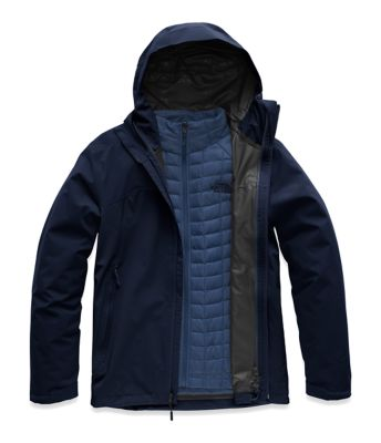 Men s ThermoBall™ Triclimate® Jacket   United States 2fd33e9ada45