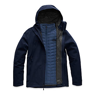 ... wholesale thermoball jackets hoodies vests the north face cca1f d3a4b 7b3f6feafbd7
