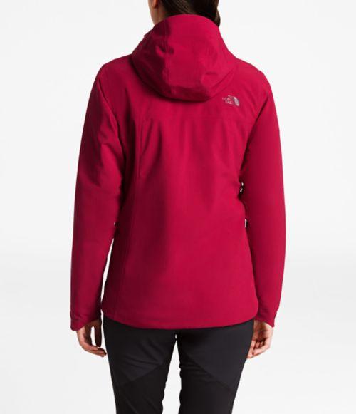 Women's Apex Flex GTX Thermal Jacket-