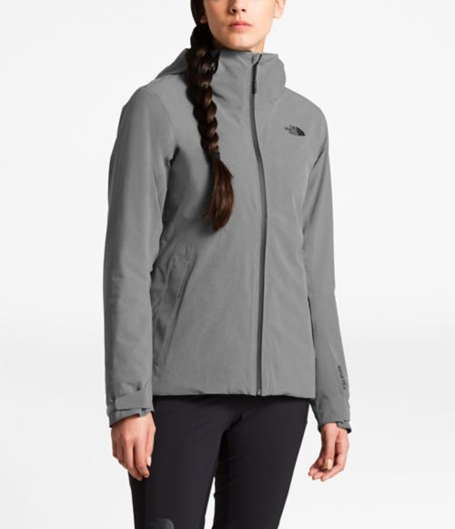 Women's Apex Flex GTX Thermal Jacket-