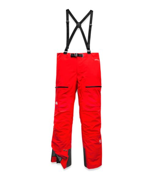 Men's Summit L5 GTX Pro Pants-