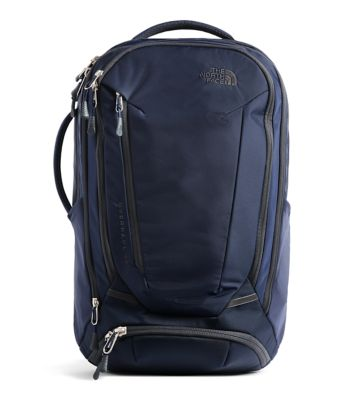 66be7d5d3 RECON BACKPACK | United States