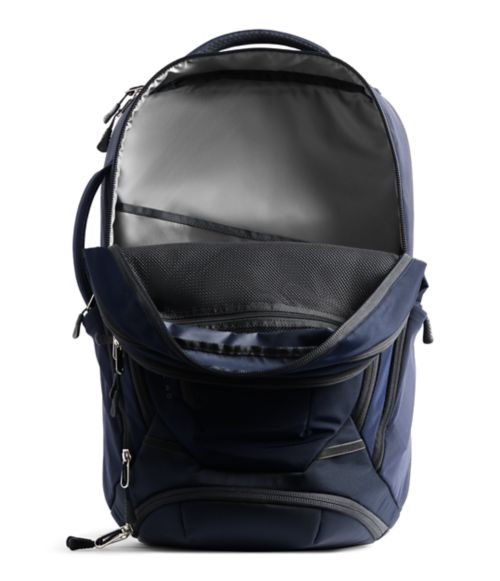 OVERHAUL 40 BACKPACK-