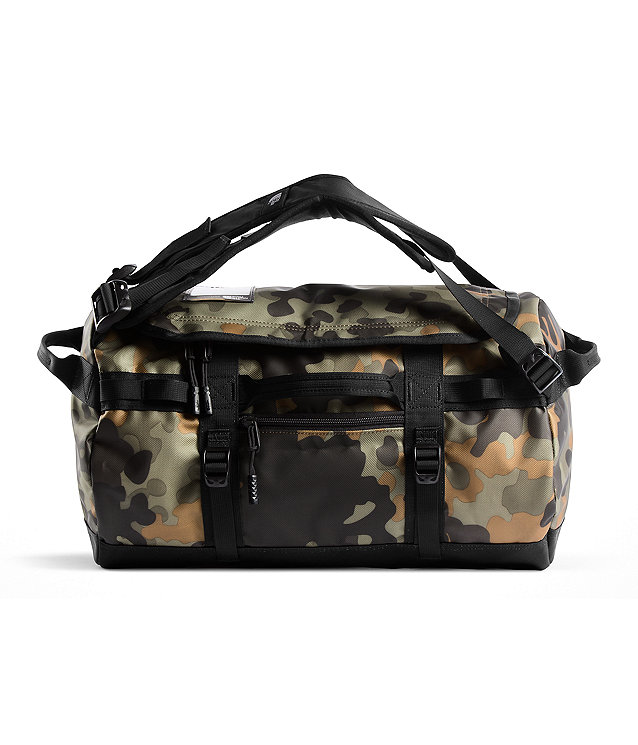 base camp duffel extra small updated design the north face
