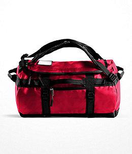 d40e5fb75f58 Duffel Bags - Sport   Travel Bags
