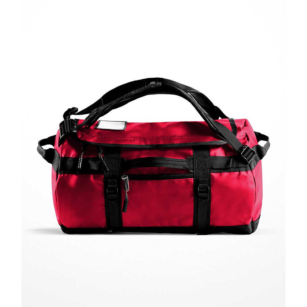 58fce0e39f7 BASE CAMP DUFFEL—XS UPDATED DESIGN