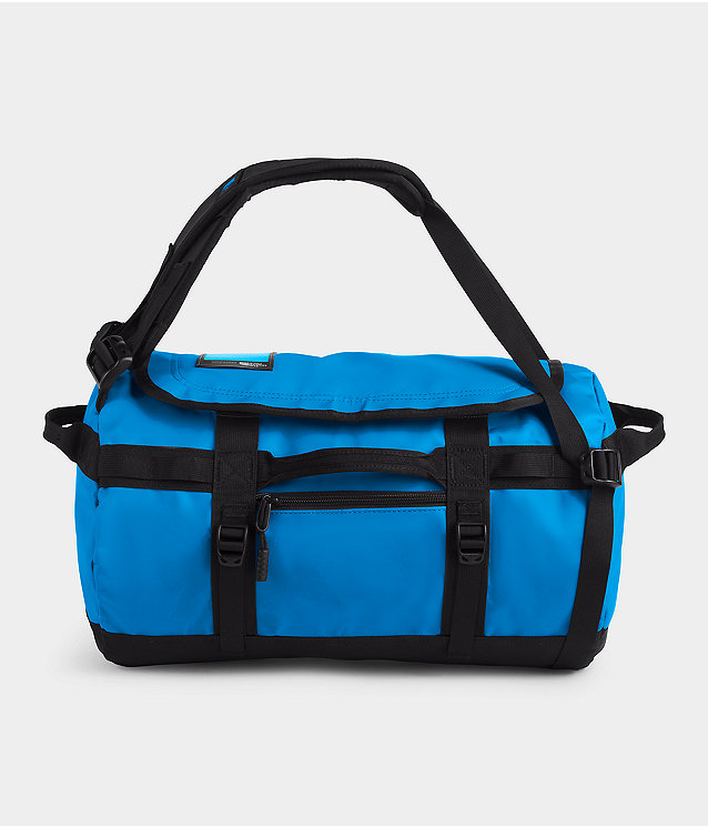 BASE CAMP DUFFEL—XS UPDATED DESIGN