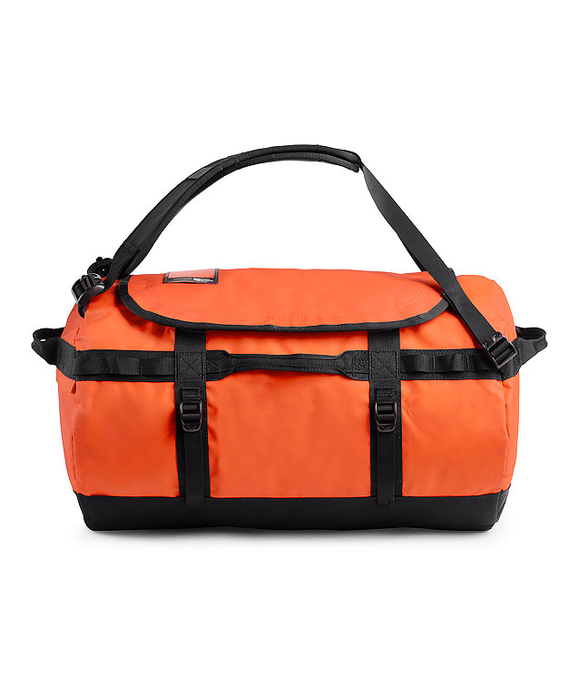 size 40 4584d e4a38 BASE CAMP DUFFEL—S UPDATED DESIGN