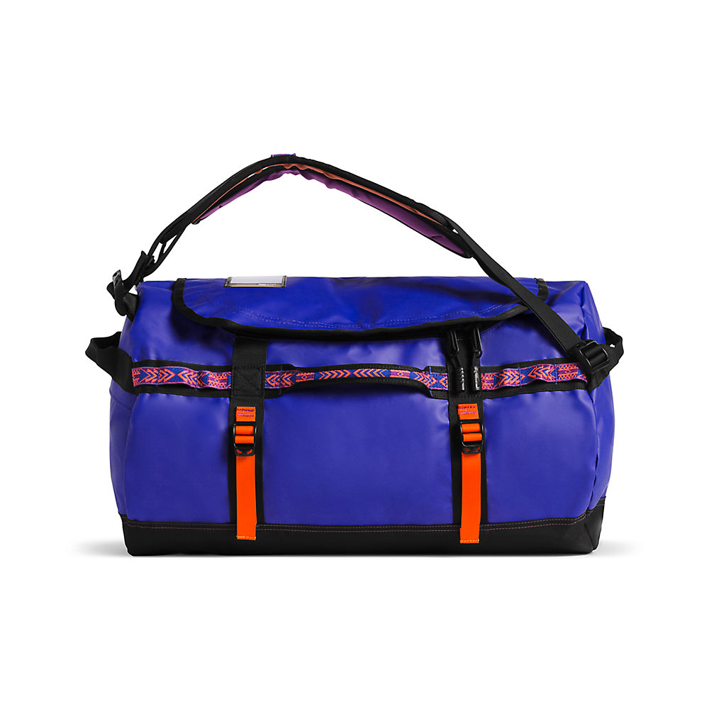 321fffd806 Base Camp Duffel - Small Updated Design | The North Face