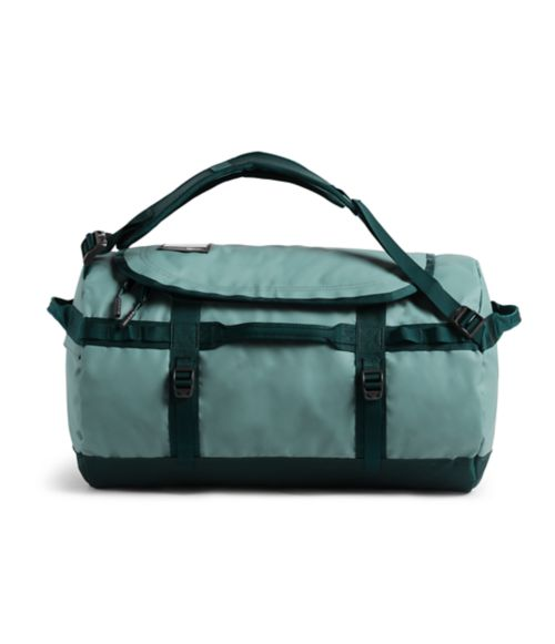 BASE CAMP DUFFEL- S-