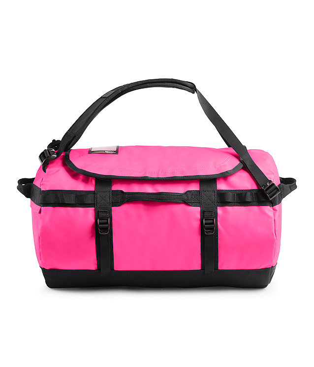 BASE CAMP DUFFEL- S