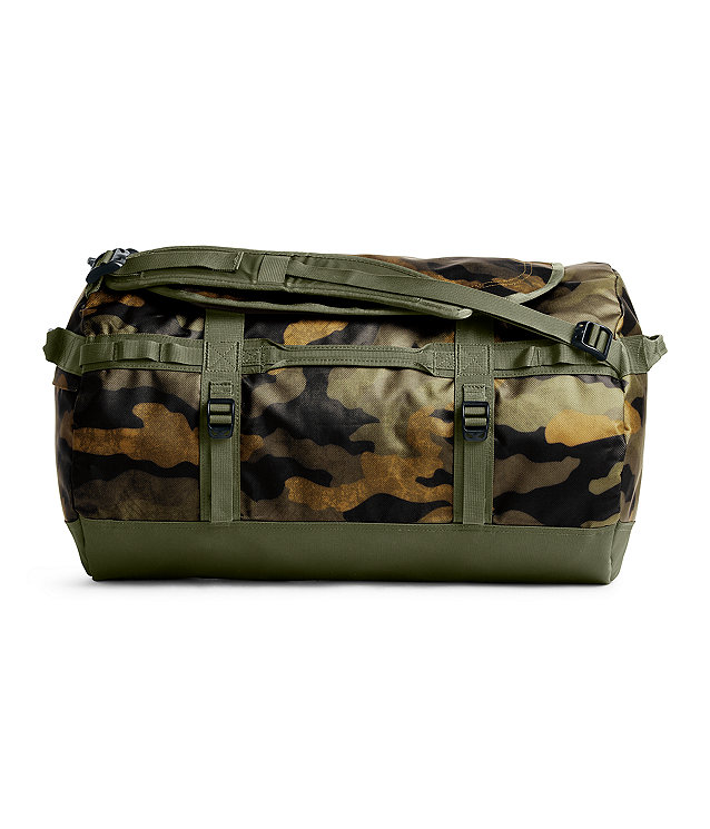 d2b360d8a BASE CAMP DUFFEL—S UPDATED DESIGN