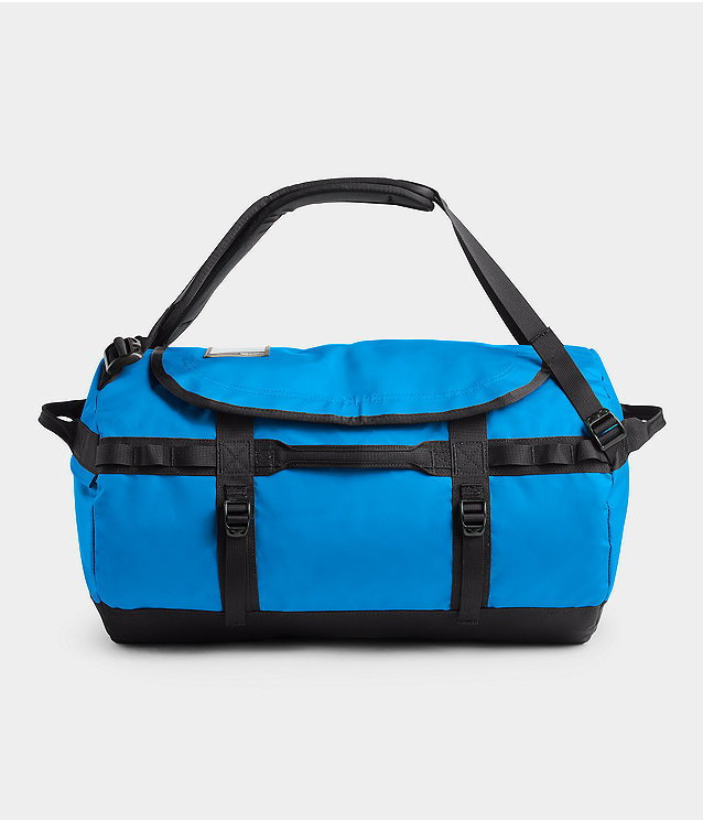 SAC DE SPORT BASE CAMP – P