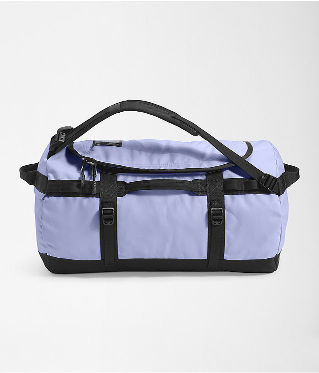 Base Camp Duffel-S