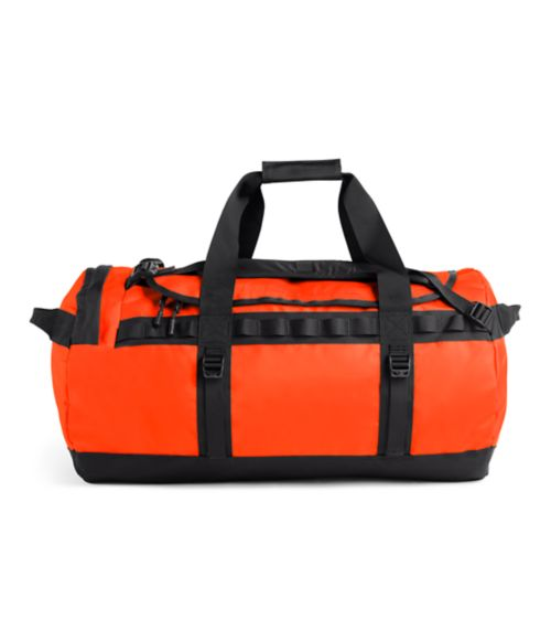 BASE CAMP DUFFEL- M-