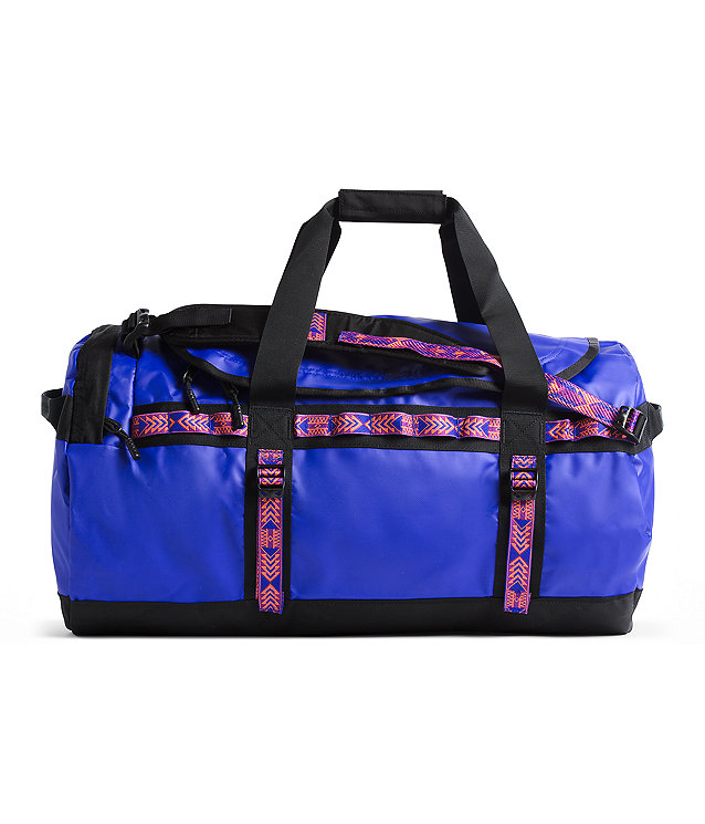 52ca884e71fe Base Camp Duffel - Medium Updated Design
