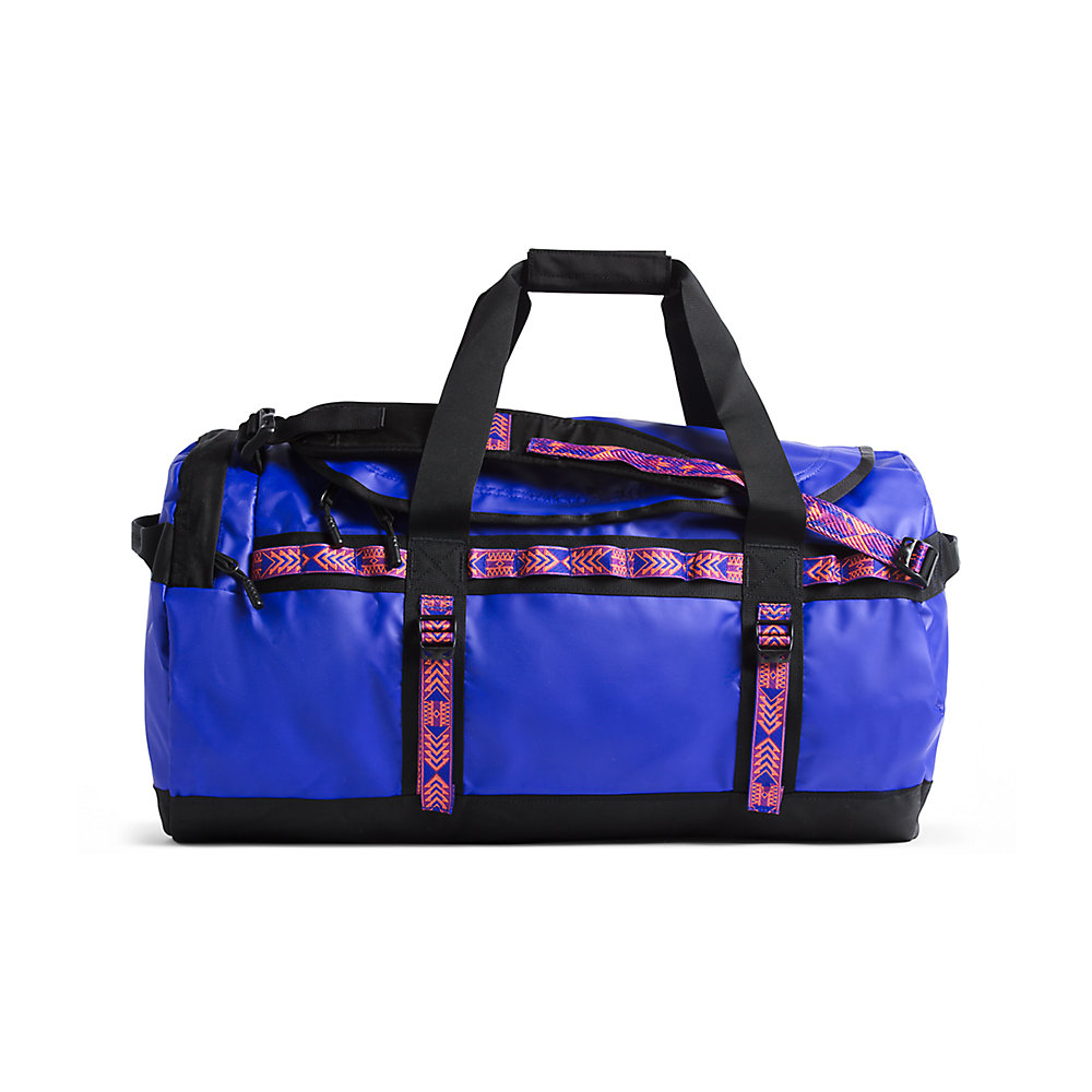 e7970fb6576 Base Camp Duffel - Medium Updated Design