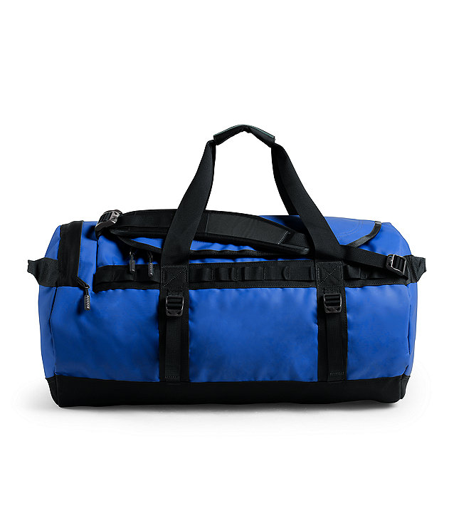 BASE CAMP DUFFEL—M UPDATED DESIGN