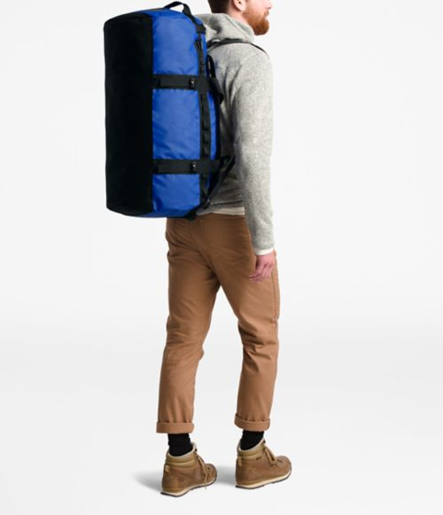 SAC DE SPORT BASE CAMP – M-