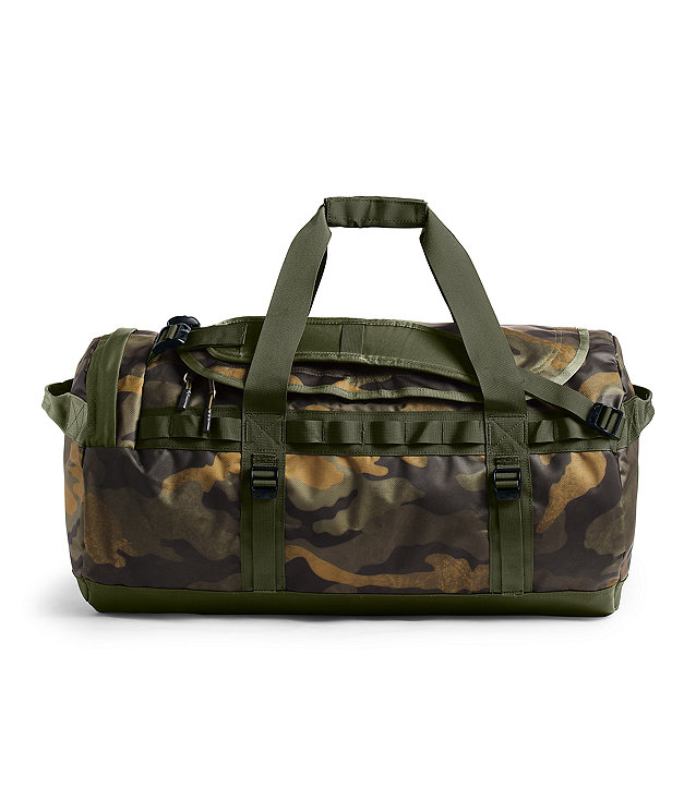 d668a240f BASE CAMP DUFFEL—M UPDATED DESIGN
