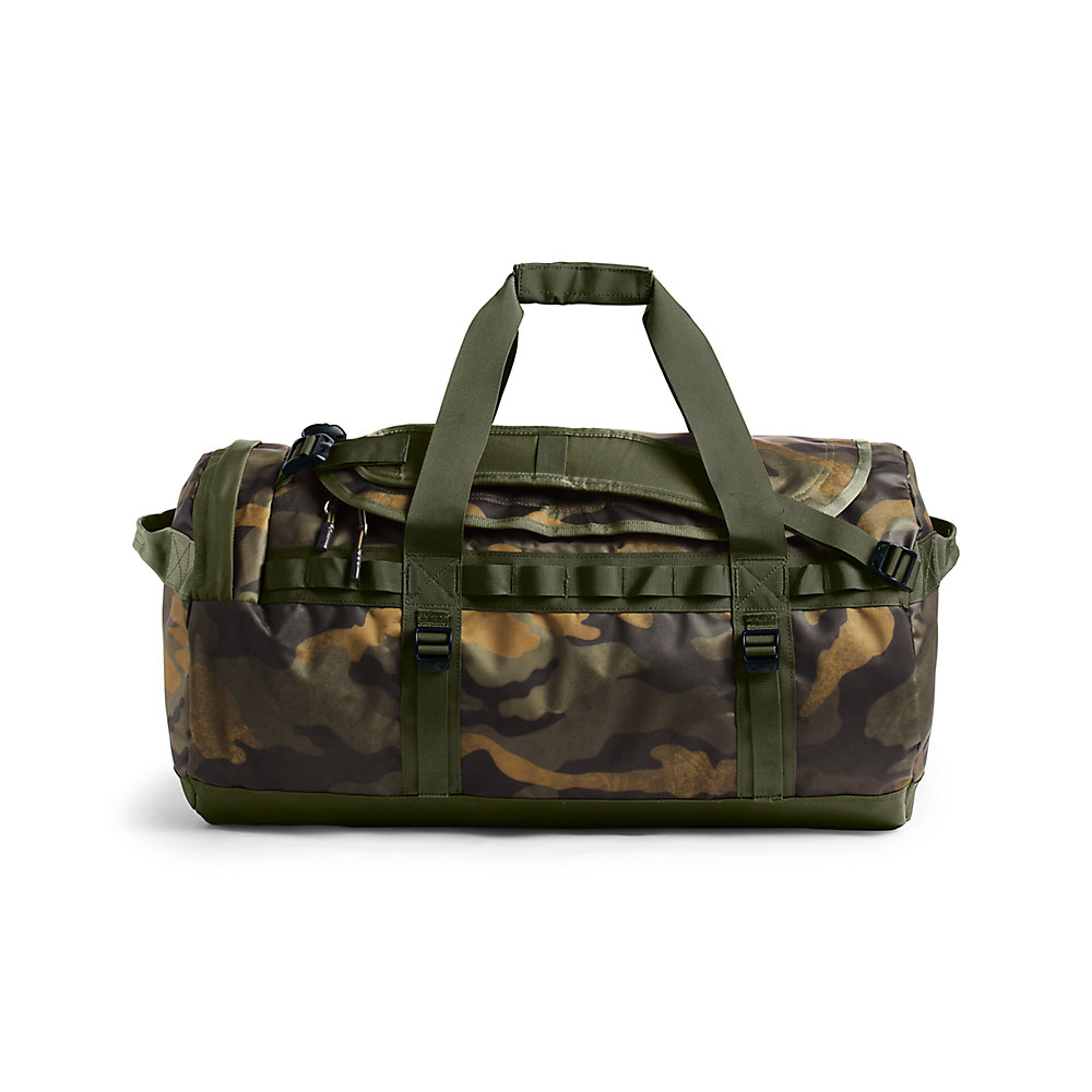 1431bdb607d68c Base Camp Duffel - Medium Updated Design | The North Face