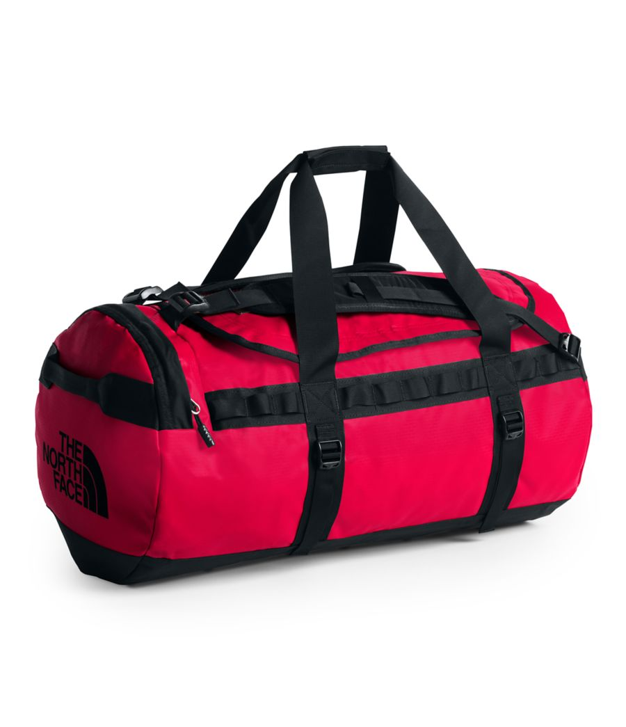 BASE CAMP DUFFEL—M UPDATED DESIGN-
