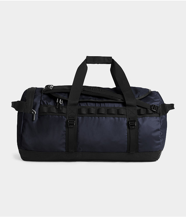 BASE CAMP DUFFEL- M