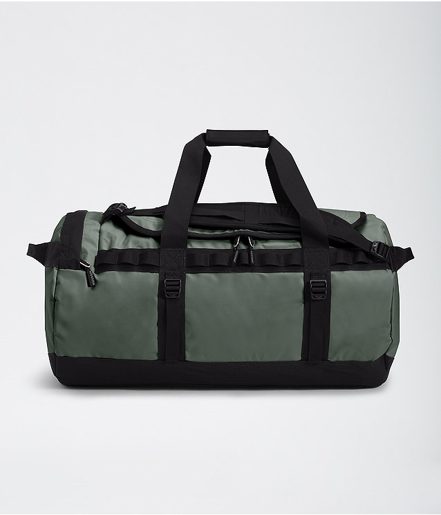Base Camp Duffel-M