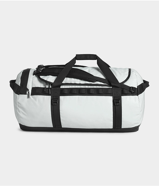 BASE CAMP DUFFEL-L