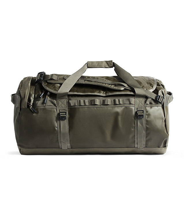 eb9f1d87c214 Base Camp Duffel - Large Updated Design   The North Face