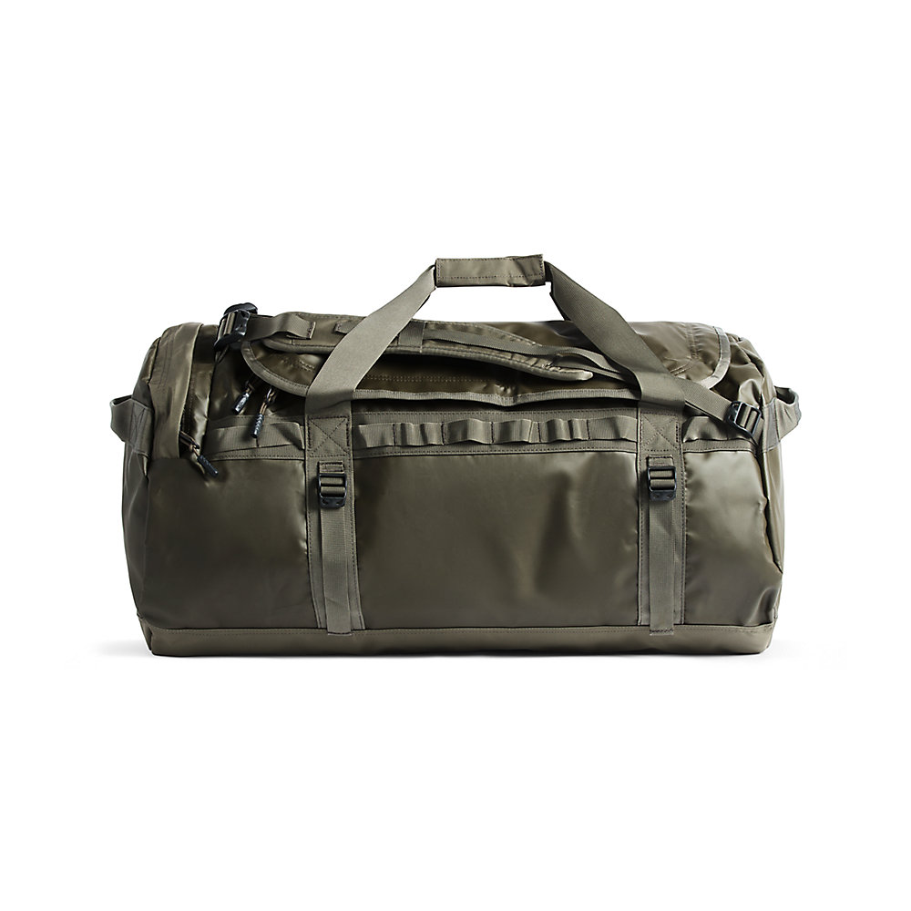f5e6f62f Base Camp Duffel - Large Updated Design | The North Face