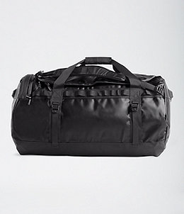 975b3e3c54 Shop Travel Bags   Luggage