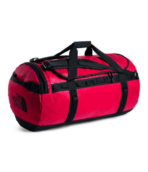 SAC DE SPORT BASE CAMP – G-