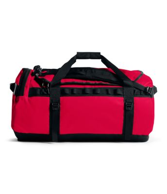 05c7359877a Base Camp Duffel - Large Updated Design | The North Face