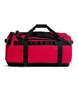 444b130d8f24 BASE CAMP DUFFEL—L UPDATED DESIGN