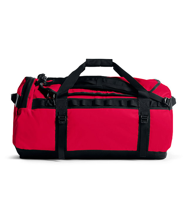 e371a0d87c Base Camp Duffel - Large Updated Design