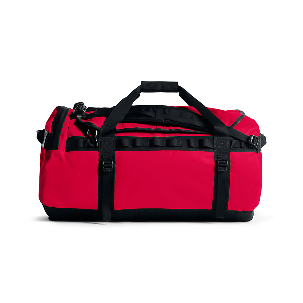 5c7abfeeff Base Camp Duffel - Large Updated Design | The North Face