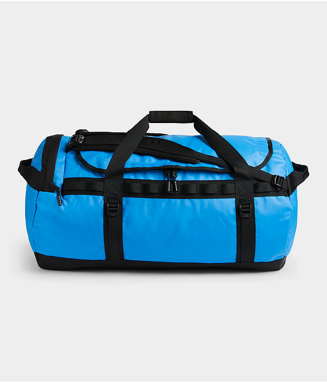 SAC DE SPORT BASE CAMP – G