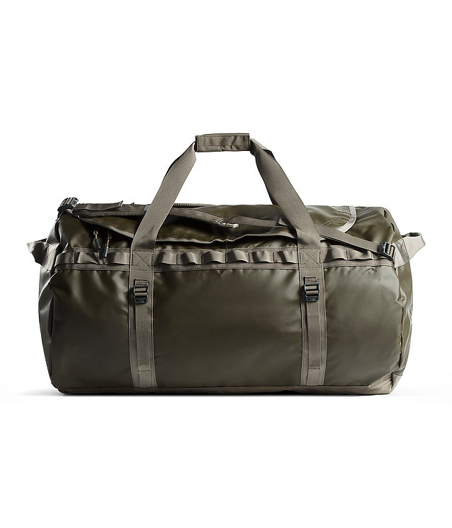 Base Camp Duffel - Extra Large Updated Design  21e752b654