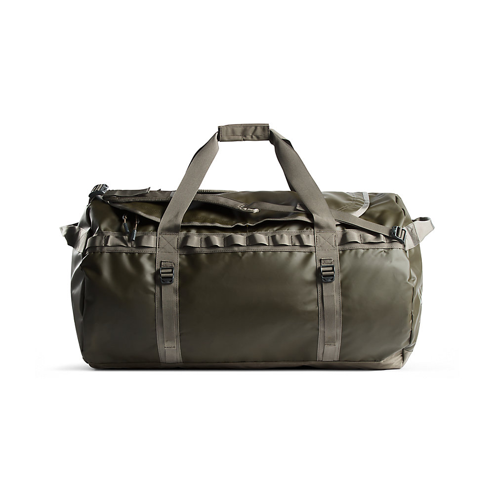 a76c14dfc69696 Base Camp Duffel - Extra Large Updated Design   The North Face