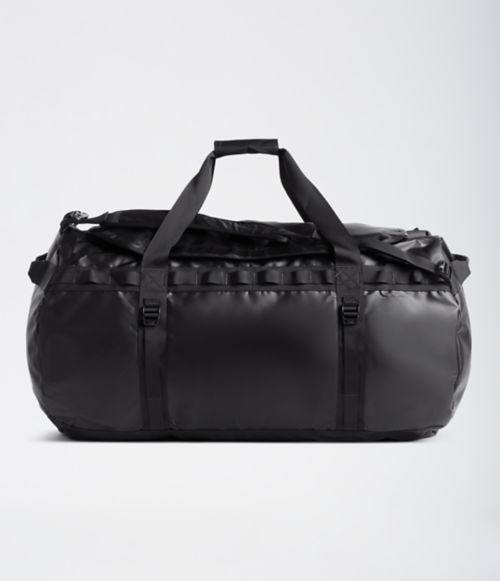 BASE CAMP DUFFEL-XL-