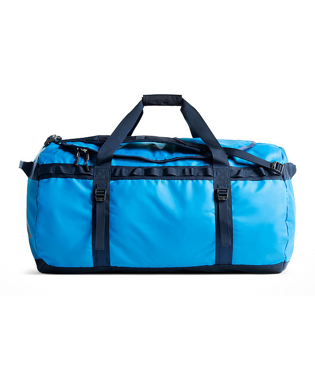 BASE CAMP DUFFEL—XL UPDATED DESIGN
