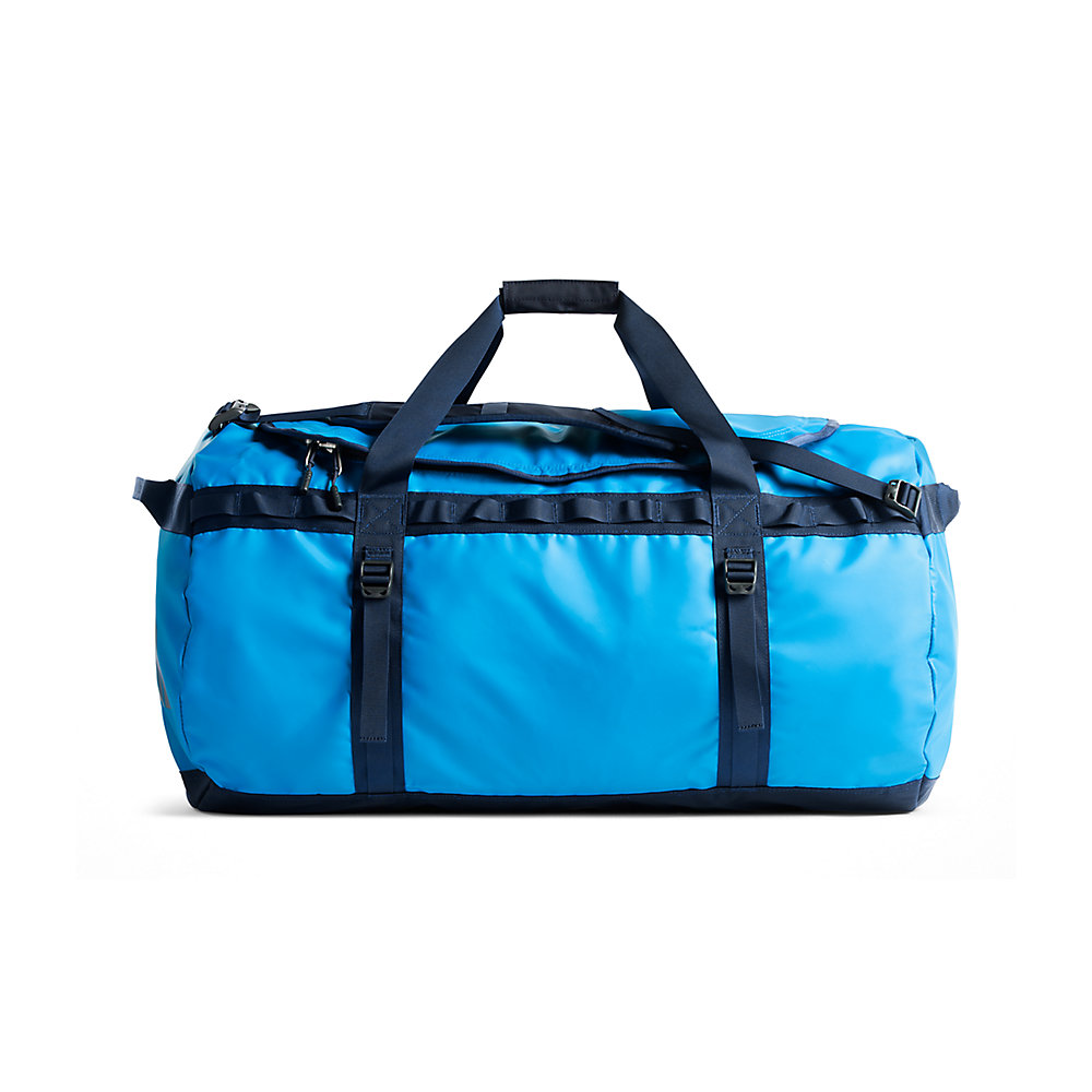 Base Camp Duffel - Extra Large Updated Design  432dc89572e04