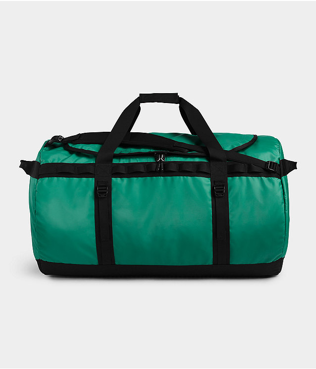 Base Camp Duffel-XL