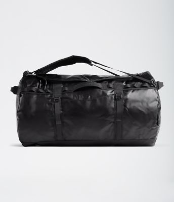 Shop Luggage and Duffels | Free Shipping The North Face®