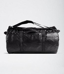 b3d0e2e00d0 Duffel Bags - Sport   Travel Bags