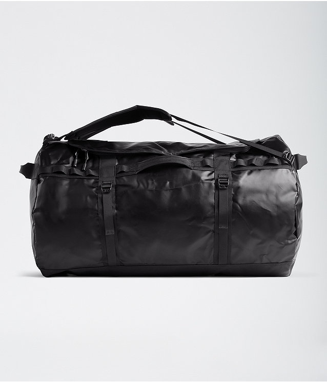 BASE CAMP DUFFEL—XXL