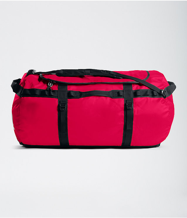 lavare Scala probabile  Base Camp Duffel - XXL | The North Face