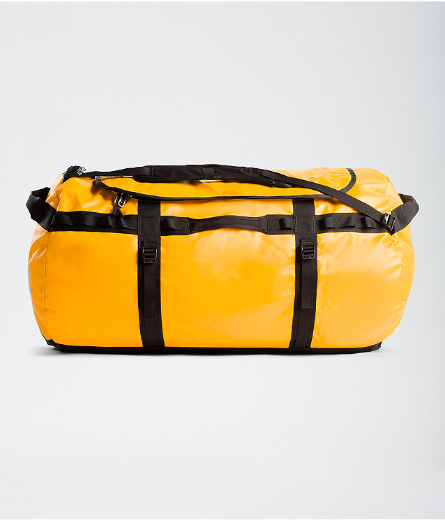 BASE CAMP DUFFEL—XXL UPDATED DESIGN