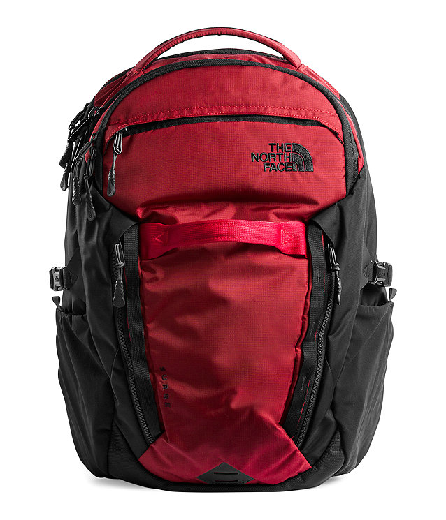 6a3b18ee4 SURGE BACKPACK